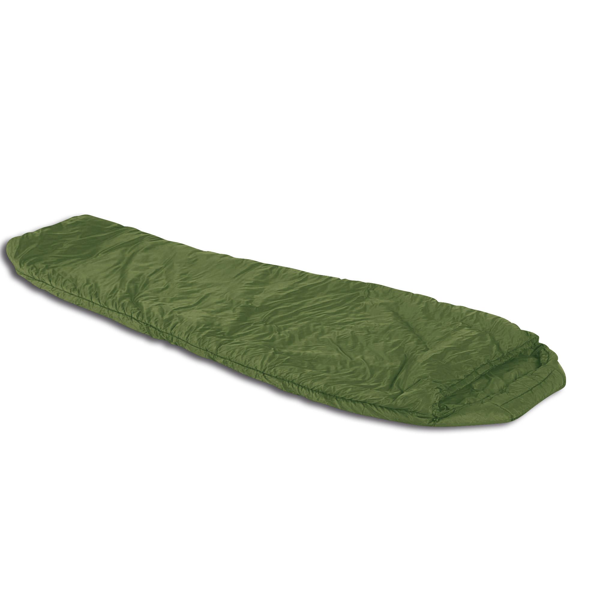 Schlafsack Snugpak Softie 6 Kestrel