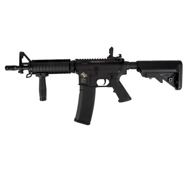 Specna Arms Airsoft Gewehr SA-C04 Core S-AEG schwarz