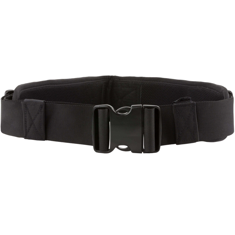 Wraith Tactical Hip Belt schwarz