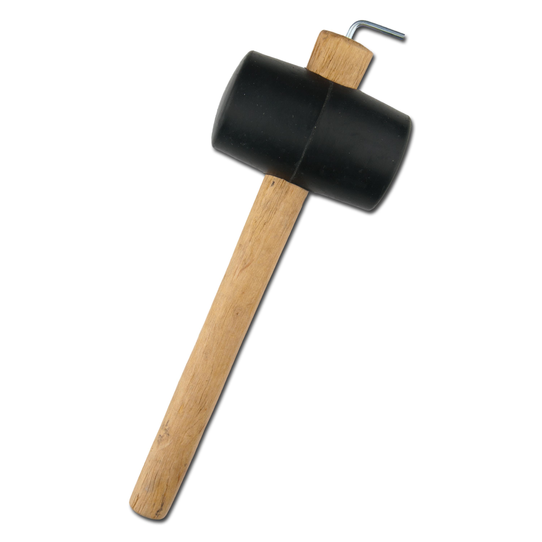 Camping Hammer