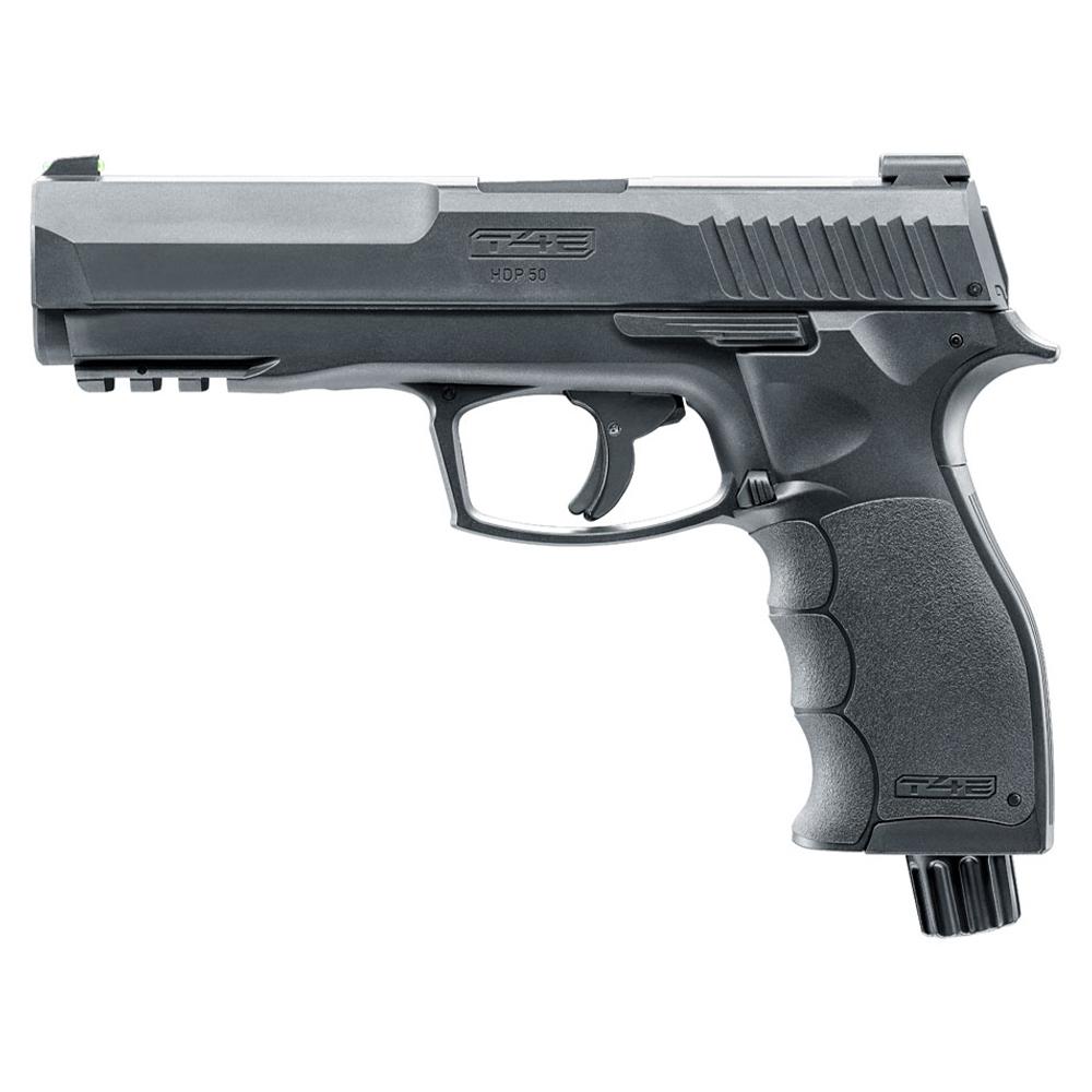 T4E Home Defense Pistole HDP 50 cal. 50 – 7.5 Joule