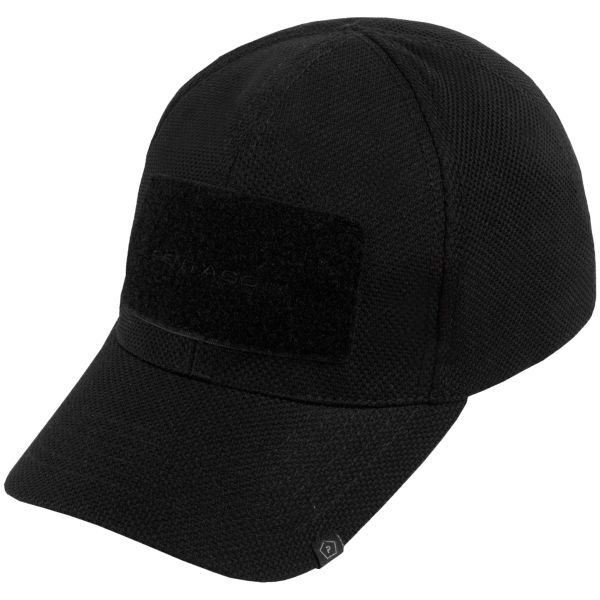 Pentagon Baseball Cap Nest BB schwarz