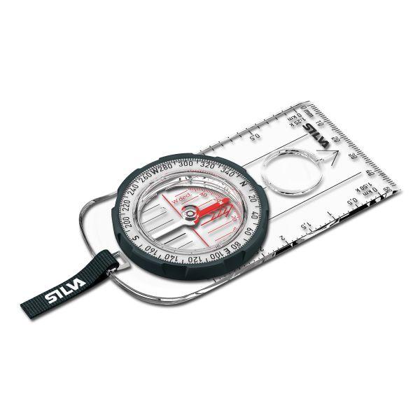 Silva Linealkompass Ranger