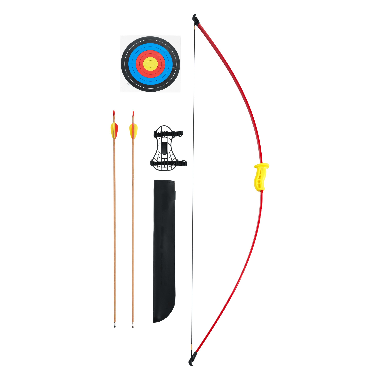 Recurve Bogen Armex Basic groß