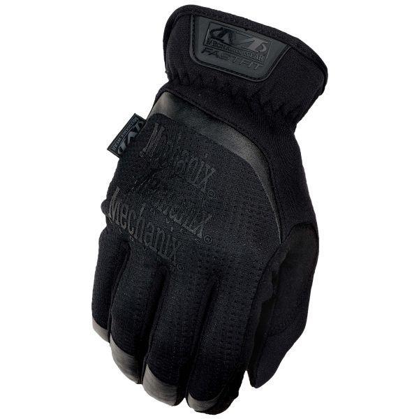 Mechanix Wear Handschuhe FastFit V2 covert