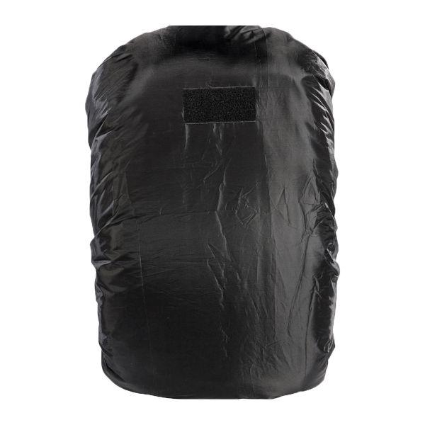 TT Regenschutzhülle Raincover S schwarz