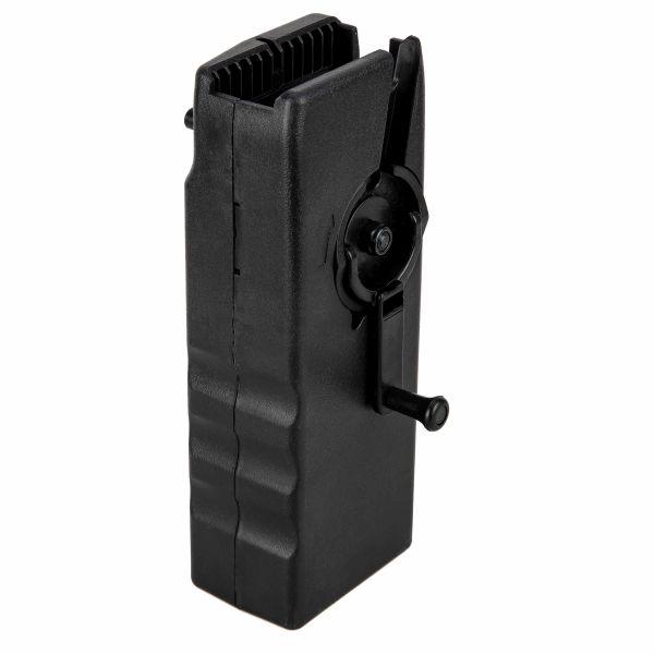 GFE Speedloader für M4/M16 Magazine schwarz