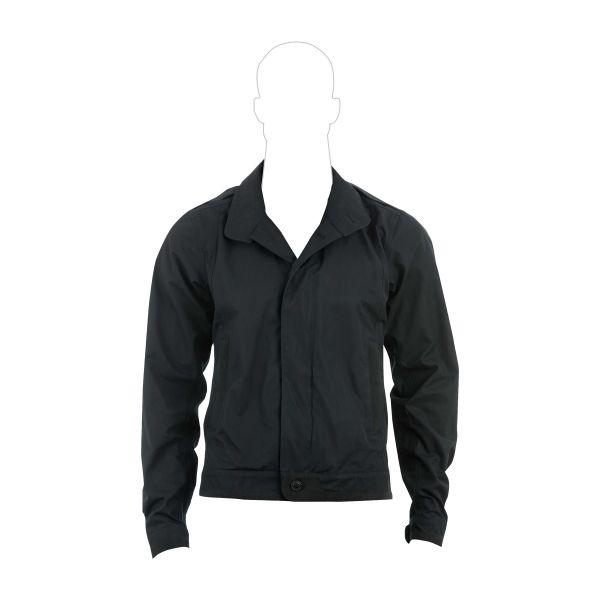 UF Pro Field Jacke M1 schwarz