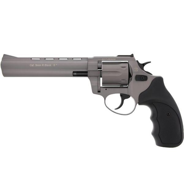 Zoraki Revolver R1 titan 6 Zoll