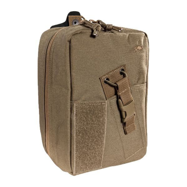 Tasmanian Tiger Base Medic Pouch MKII coyote brown