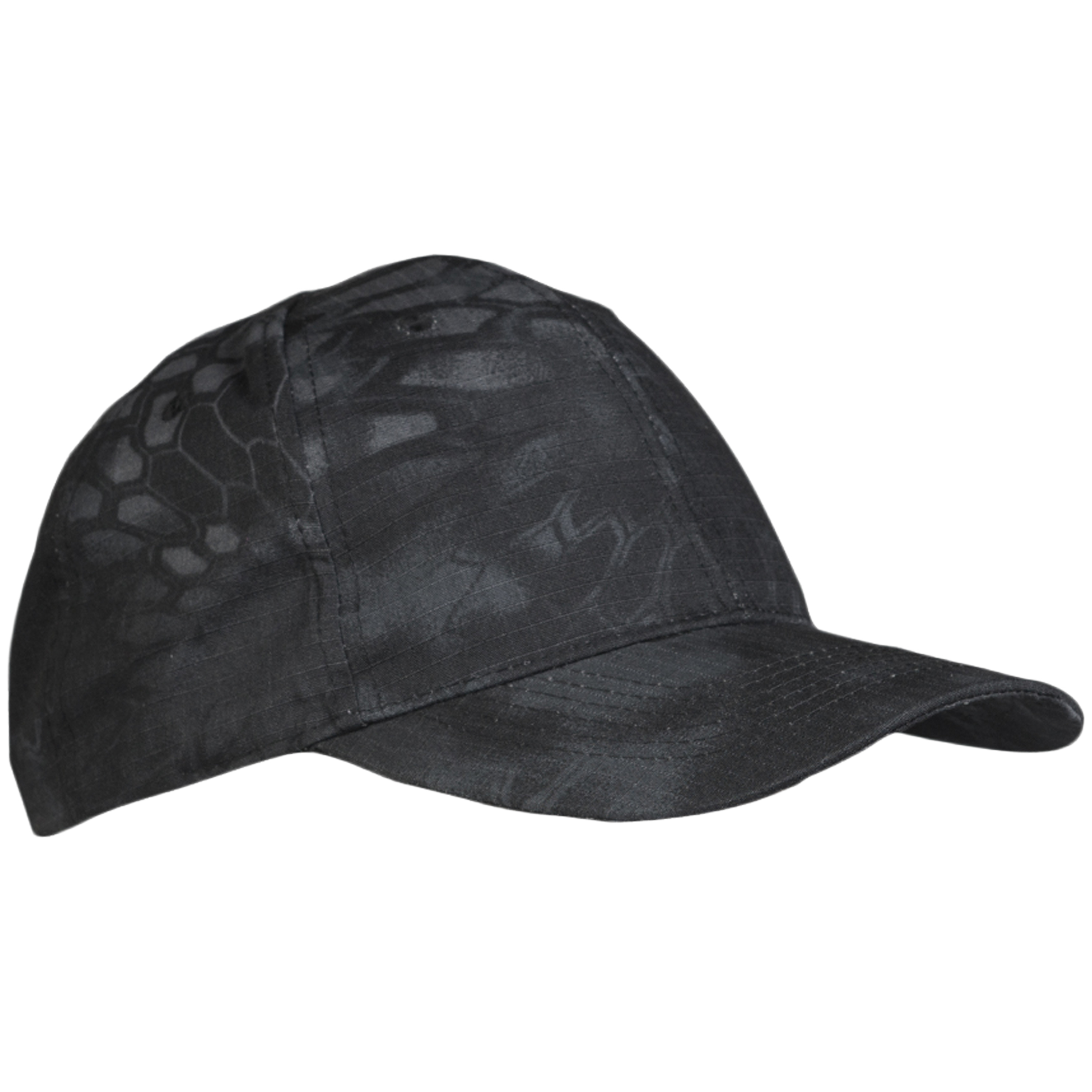Baseball Cap mandra night