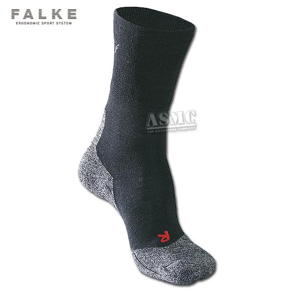 Socken Falke TK2 Sensitive