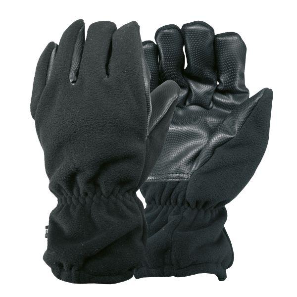 Handschuhe MFH Alpin schwarz