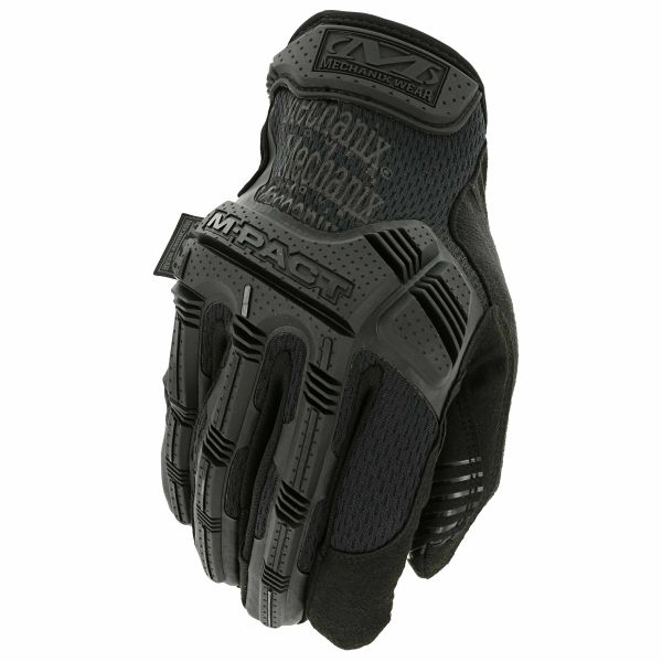 Handschuhe Mechanix Wear M-Pact covert