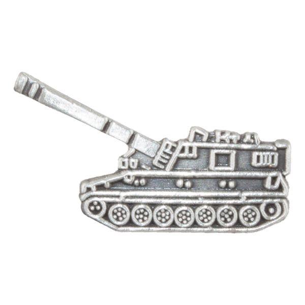 Pin Mini Metall M109