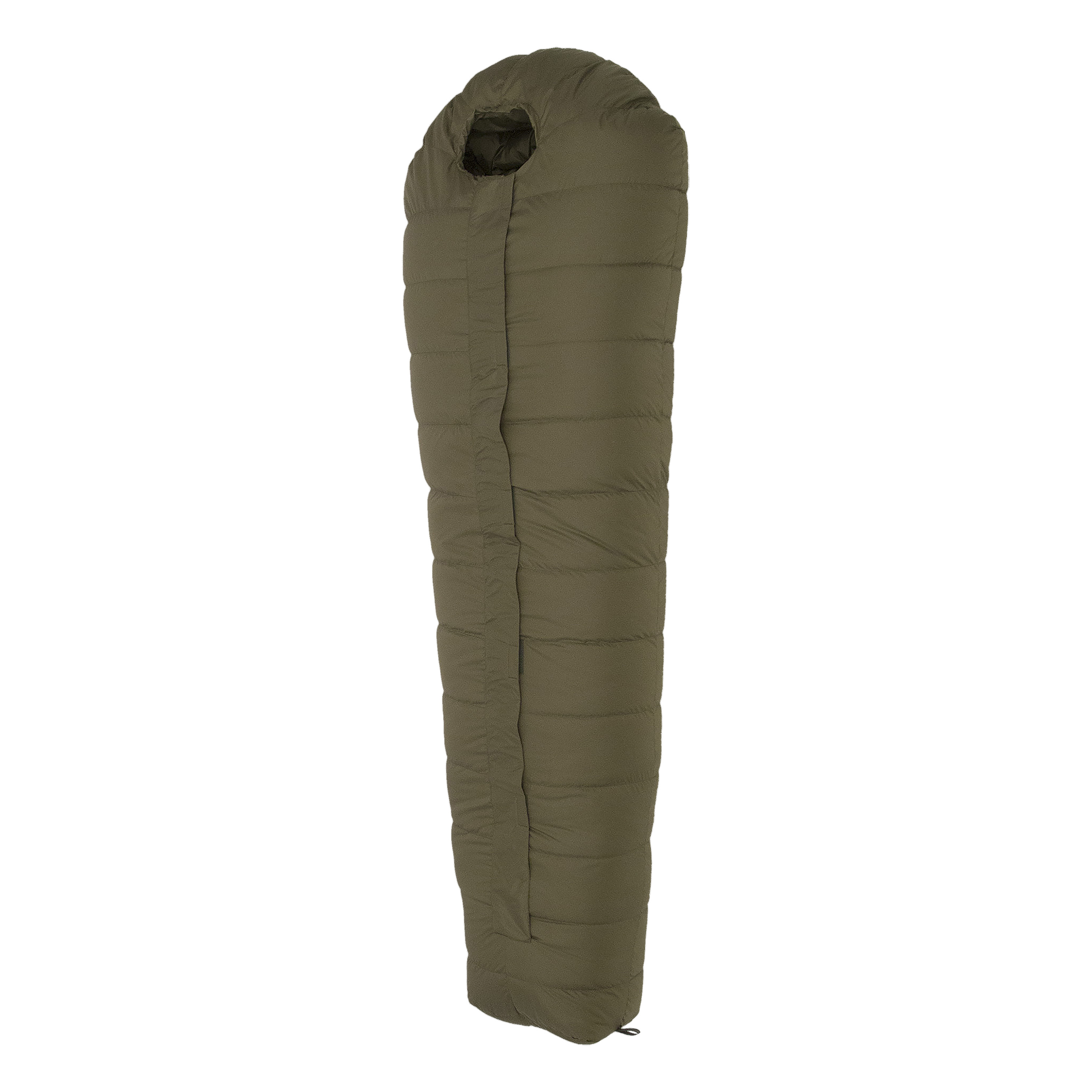 Schlafsack Carinthia XP Down 1000 Medium