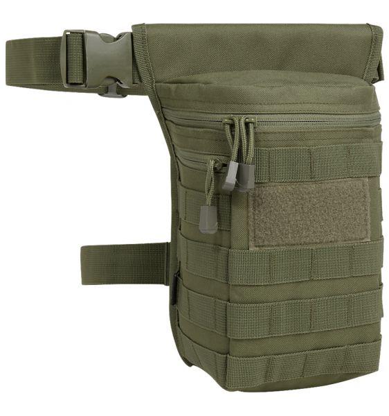 Brandit Hüfttasche Side Kick Bag No. 2 oliv