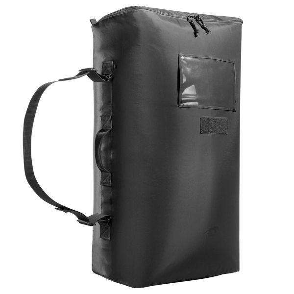 Tasmanian Tiger Taschen Cover Travel L 150 Liter schwarz