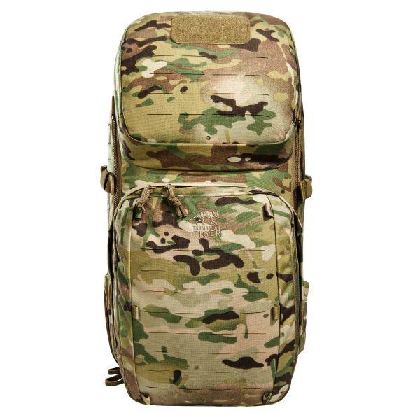 TT Rucksack Modular Combat Pack multicam
