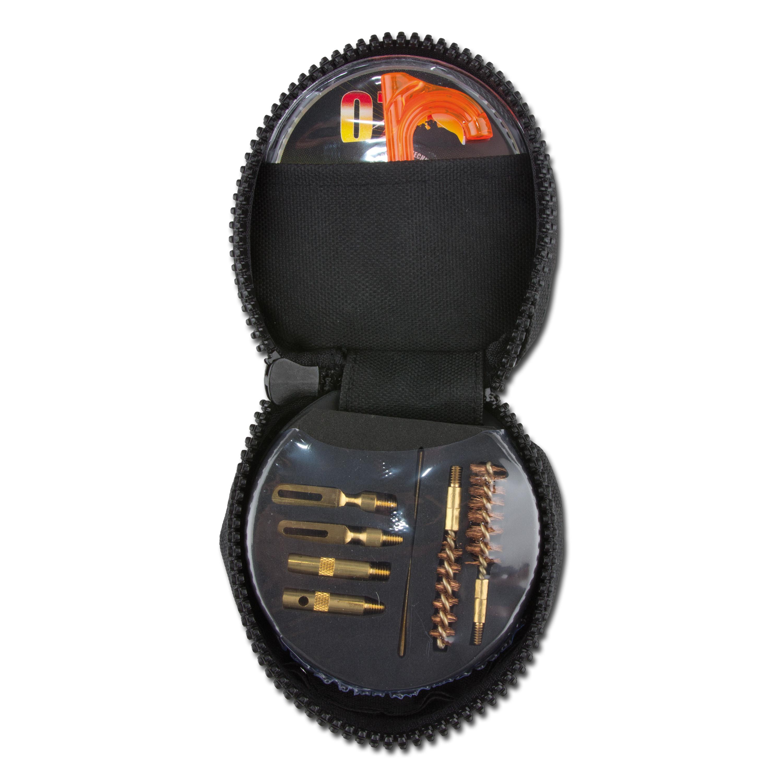 Otis Reinigungsset für Langwaffen Kaliber .308 und 7.62 mm