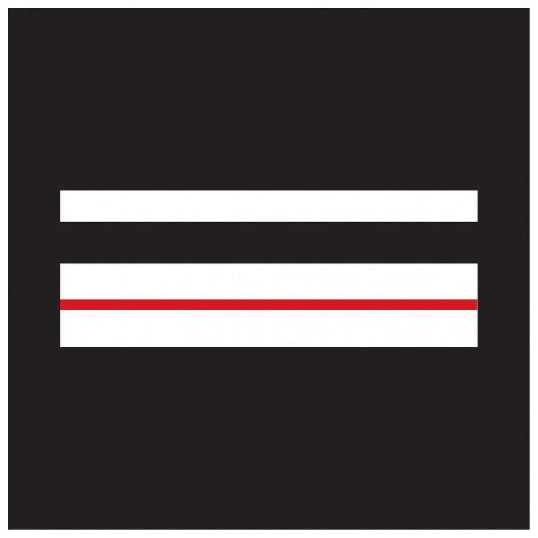 Dienstgradabzeichen Frankreich Gendarmerie Major