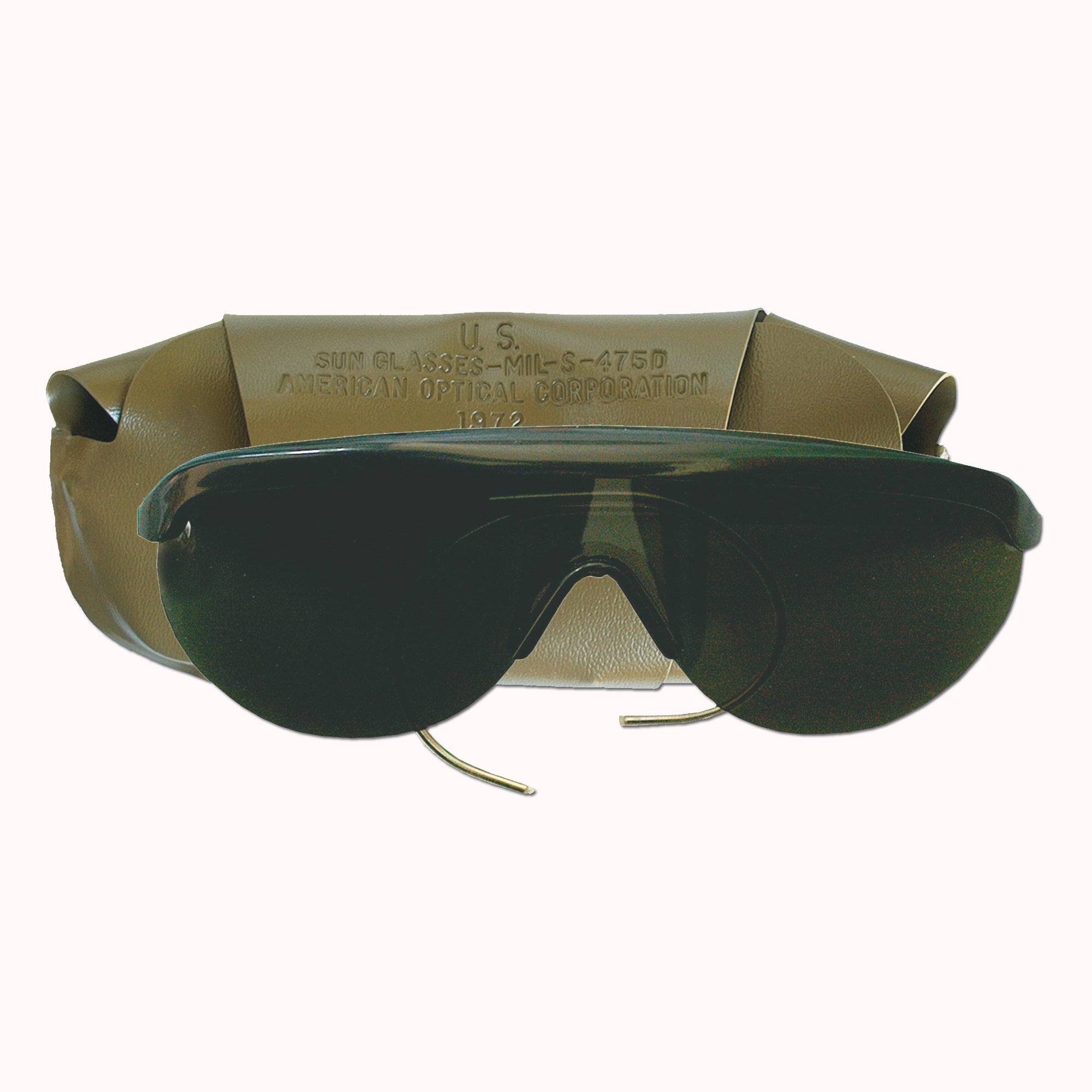 US Army Sonnenbrille