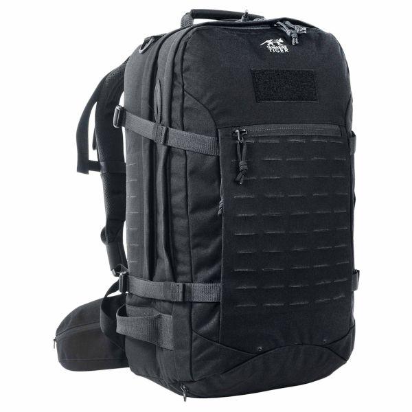 TT Mission Pack MK II schwarz