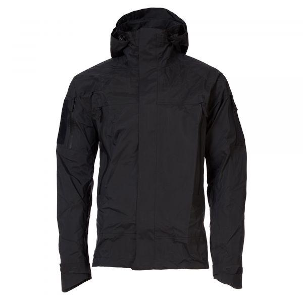 Carinthia Jacke PRG 2.0 schwarz
