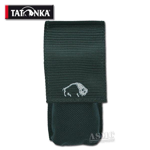 Tatonka Gürteltasche Tool Pocket M schwarz
