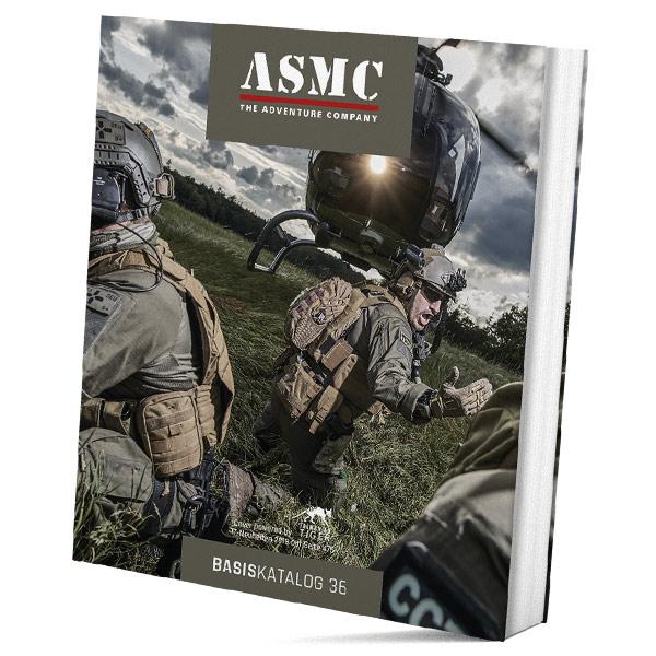 ASMC Basiskatalog