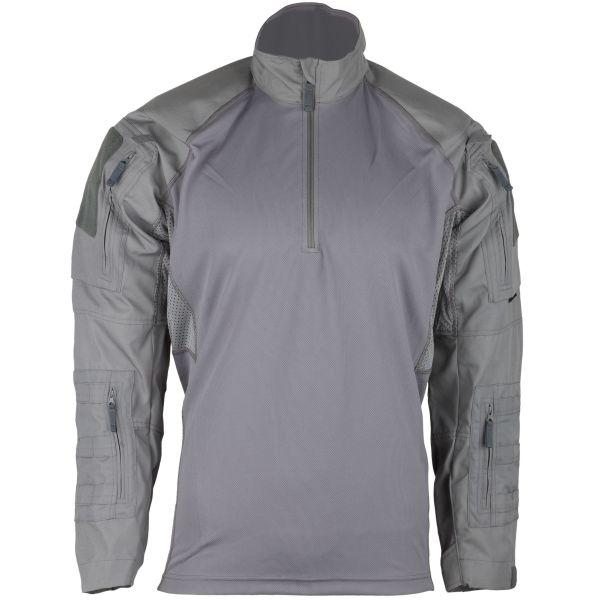 UF Pro Combat Shirt Striker XT Gen. 2 frost grey