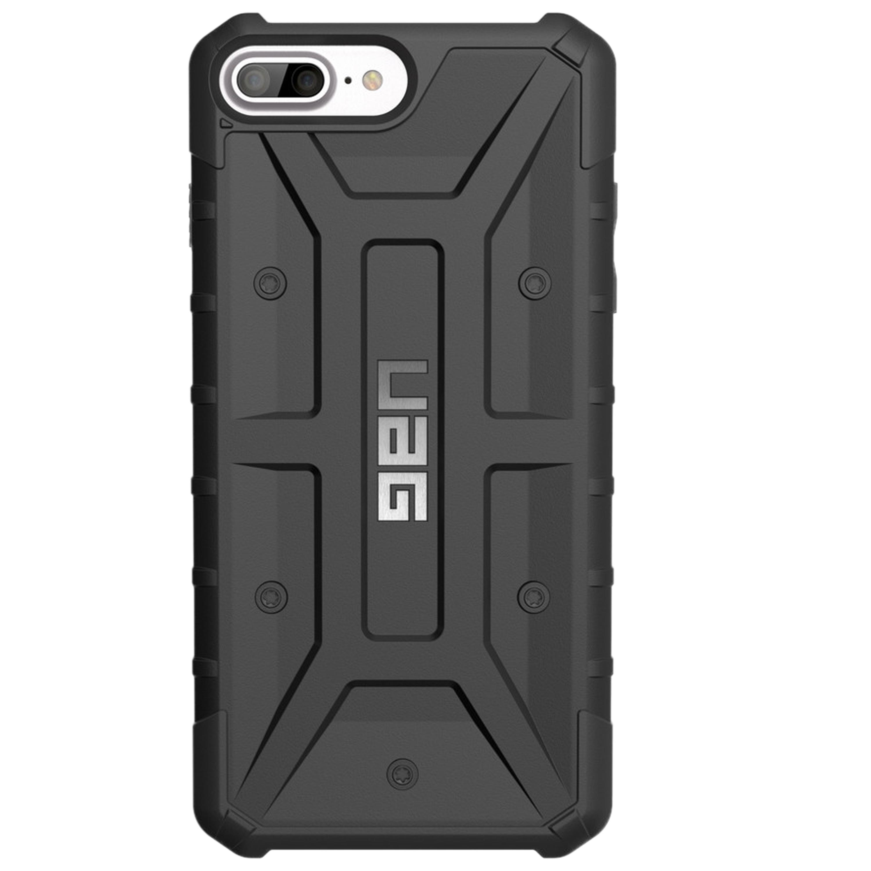 UAG Case iPhone Apple iPhone 7/6S Plus Pathfinder schwarz