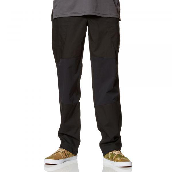 Helikon-Tex Hose Hybrid Tactical Pants schwarz