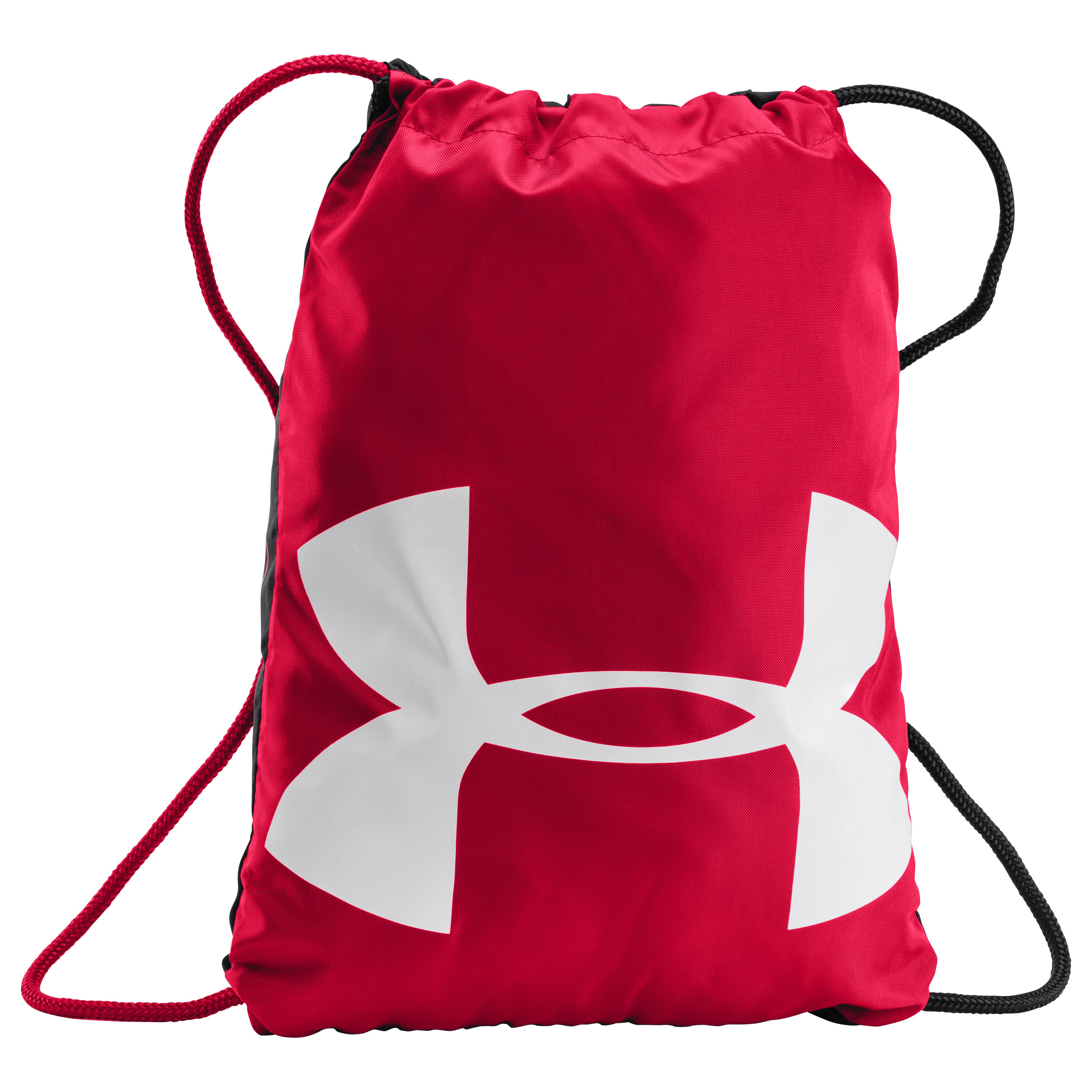 Under Armour Packsack Ozsee rot