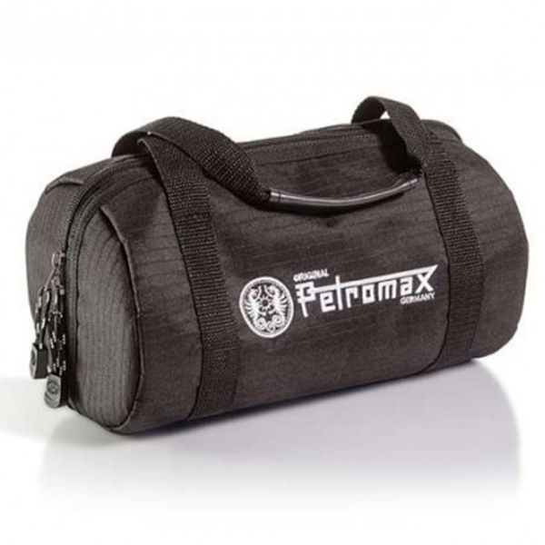 Petromax Transporttasche für Feuerkanne fk1
