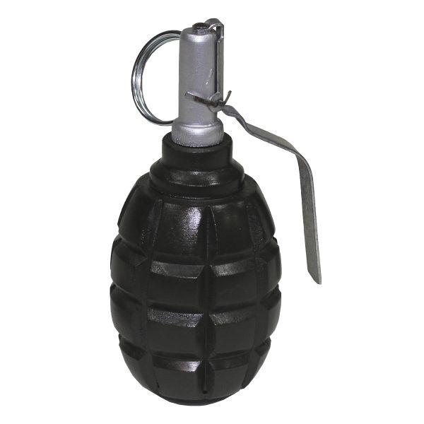 Deko-Handgranate F 1 oliv