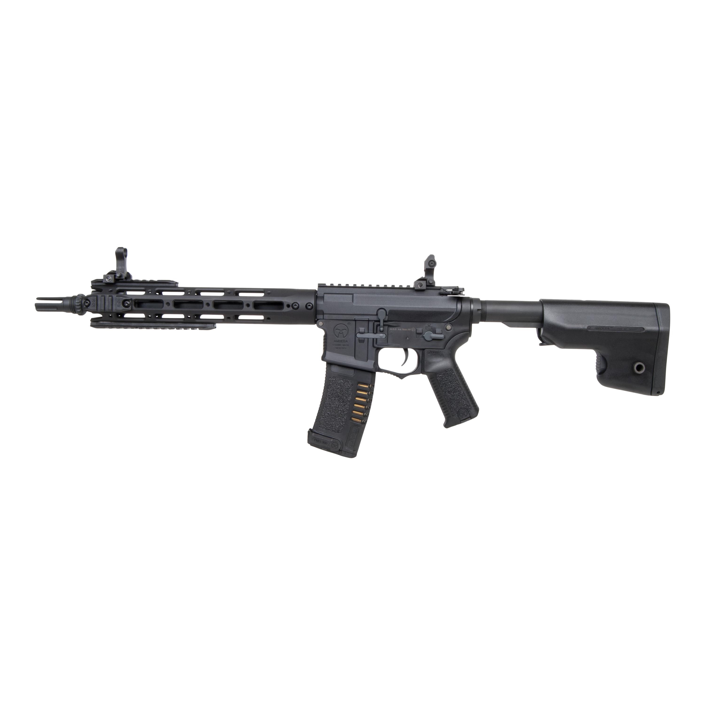 Airsoft Gewehr Amoeba M4 009 S-AEG 1.6 J schwarz