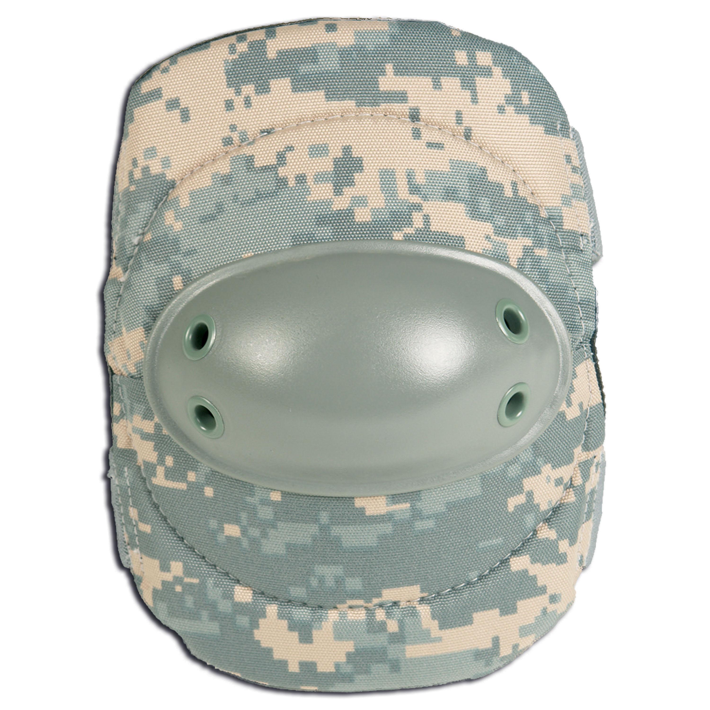 Ellenbogenschutz Mil-Tec AT-digital
