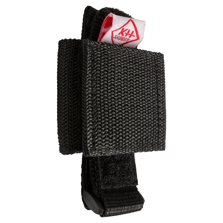Handschuhhalter vertikal Typ I