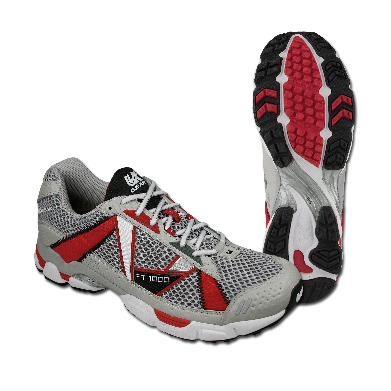 UK Gear PT-1000 NC Trail Running Schuh
