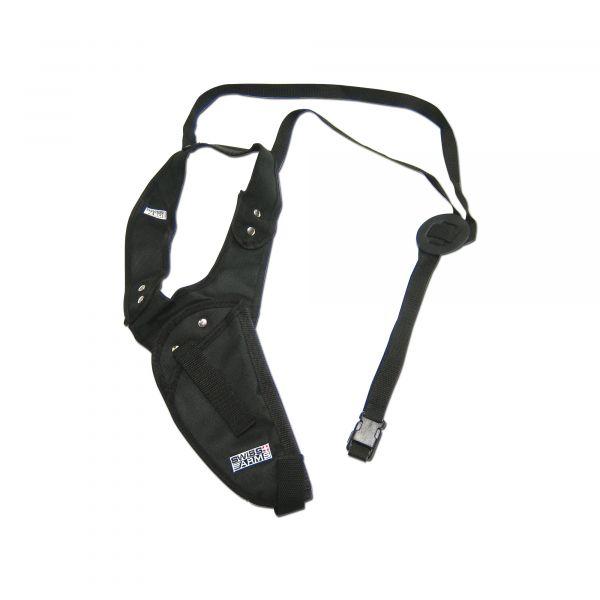 Schulterholster II SWISS ARMS