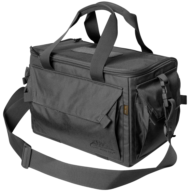 Helikon-Tex Umhängetasche Range Bag Cordura schwarz