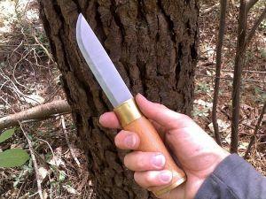 couteau finnois 4