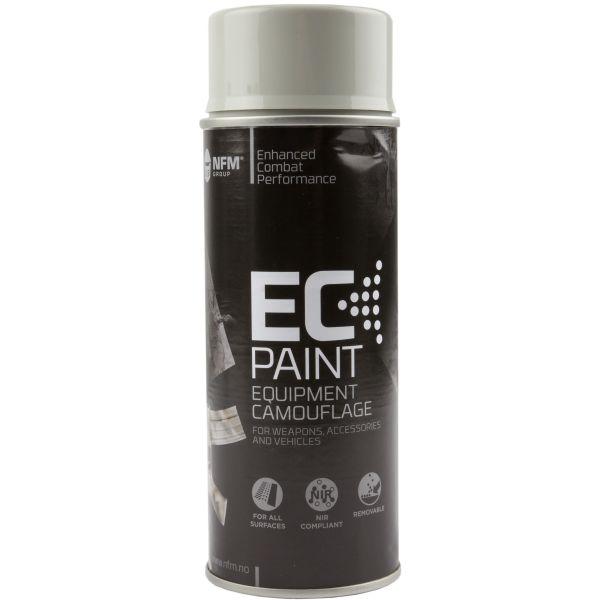 Tarnfarbe EC Paint grau