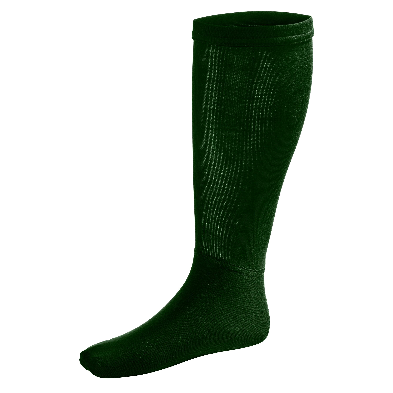 Brynje Socken Super Thermo lang oliv