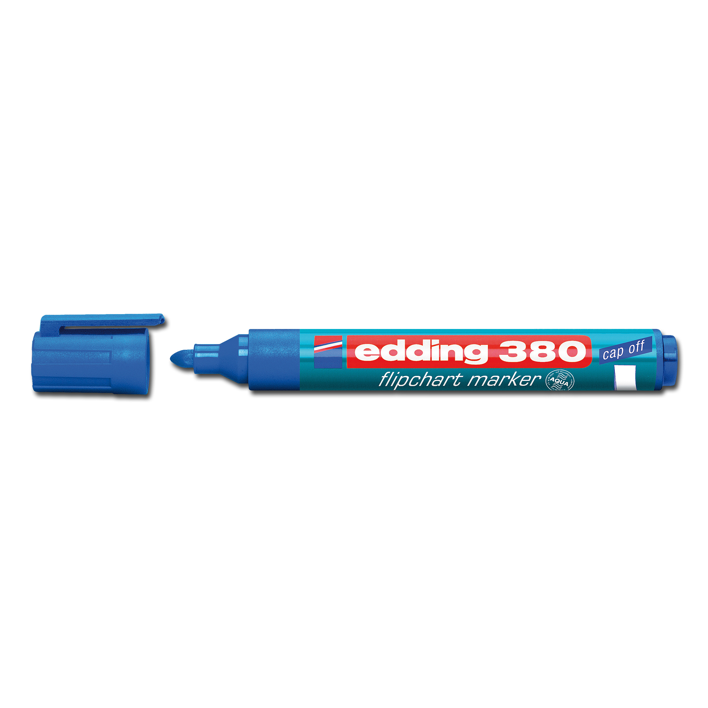 Edding 380 blau
