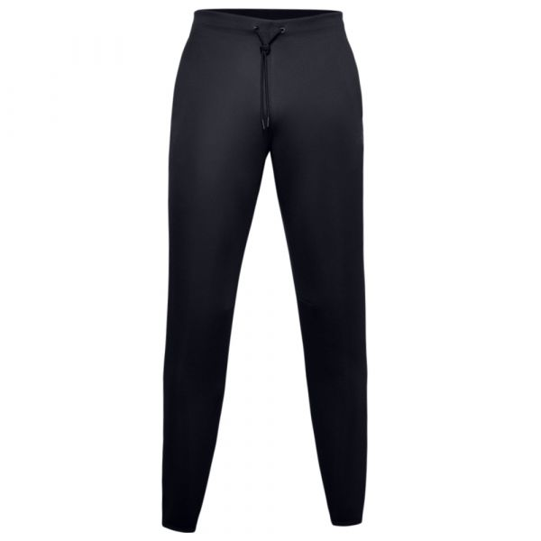 Under Armour Hose Move Pant schwarz