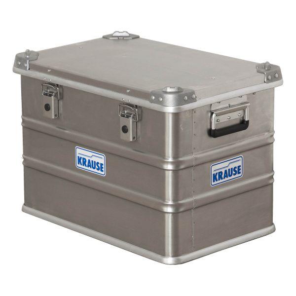 Krause Aluminium-Box 73 L