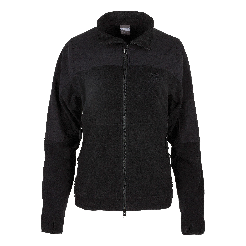 TT Nevada W's Jacket schwarz