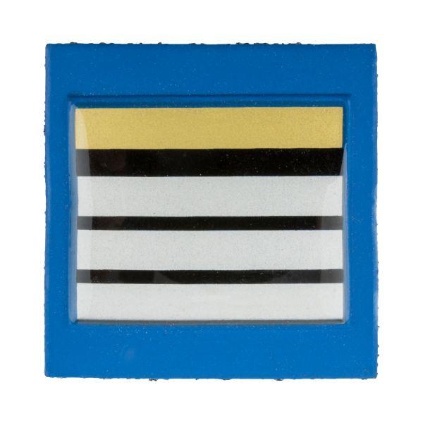 Dienstgradabzeichen Frankreich Directeur Police municipale Stag.